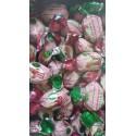Конфеты Amanti ГРІЛЬЯЖ арахіс + журавлина